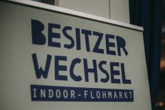 2020-02-02_Besitzerwechsel_Flohmarkt_009