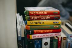 2020-02-02_Besitzerwechsel_Flohmarkt_058